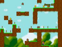 Super Mario Welt 2