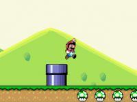 Super Mario Abenteuer